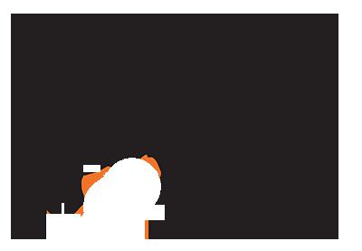 Cap Gun Studios